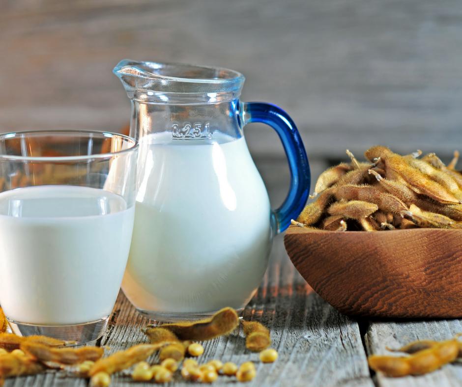 lapte de soia, alimentatie echilibrata, vegetarian, vegan