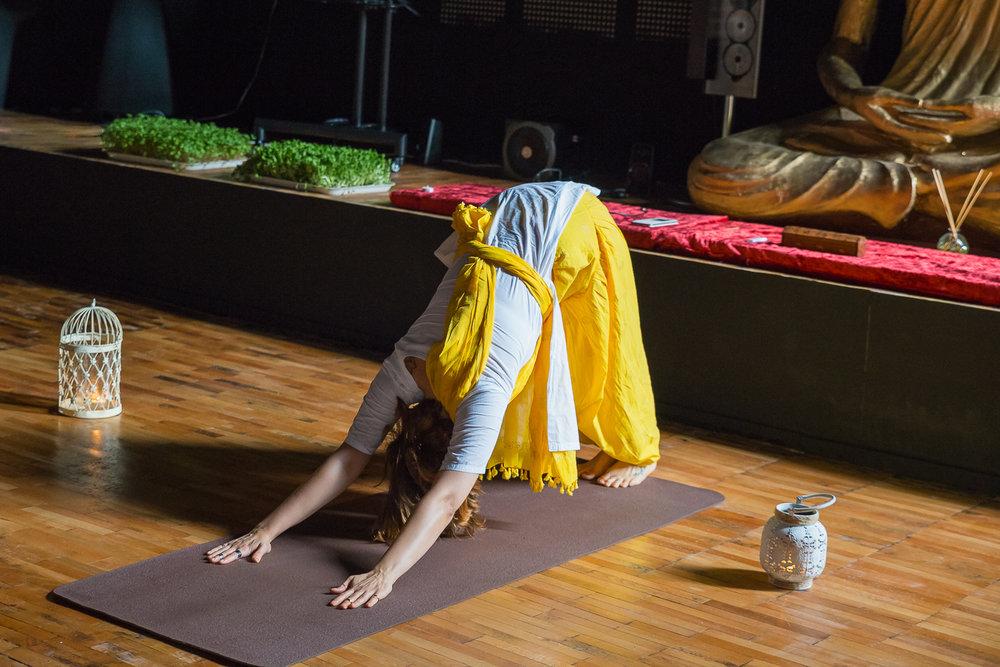 yoga bucuresti, practica asane, respiratie, meditatie zen