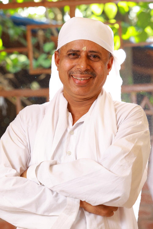 guru, maestru spiritual, calatorie initiatica, ashram india