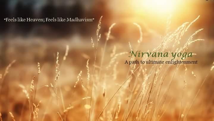 calatorie in ashram, meditatie zen