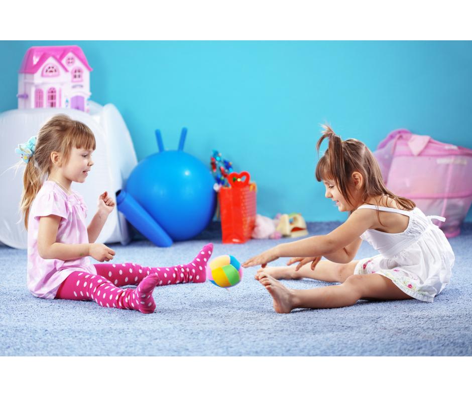 yoga pentru copii, beneficii yoga pentru dezvoltarea copiilor