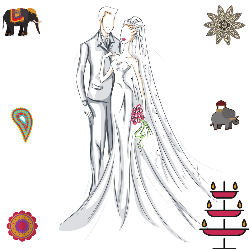 calatorie spirituala, meditatie, suflet pereche, casatorie