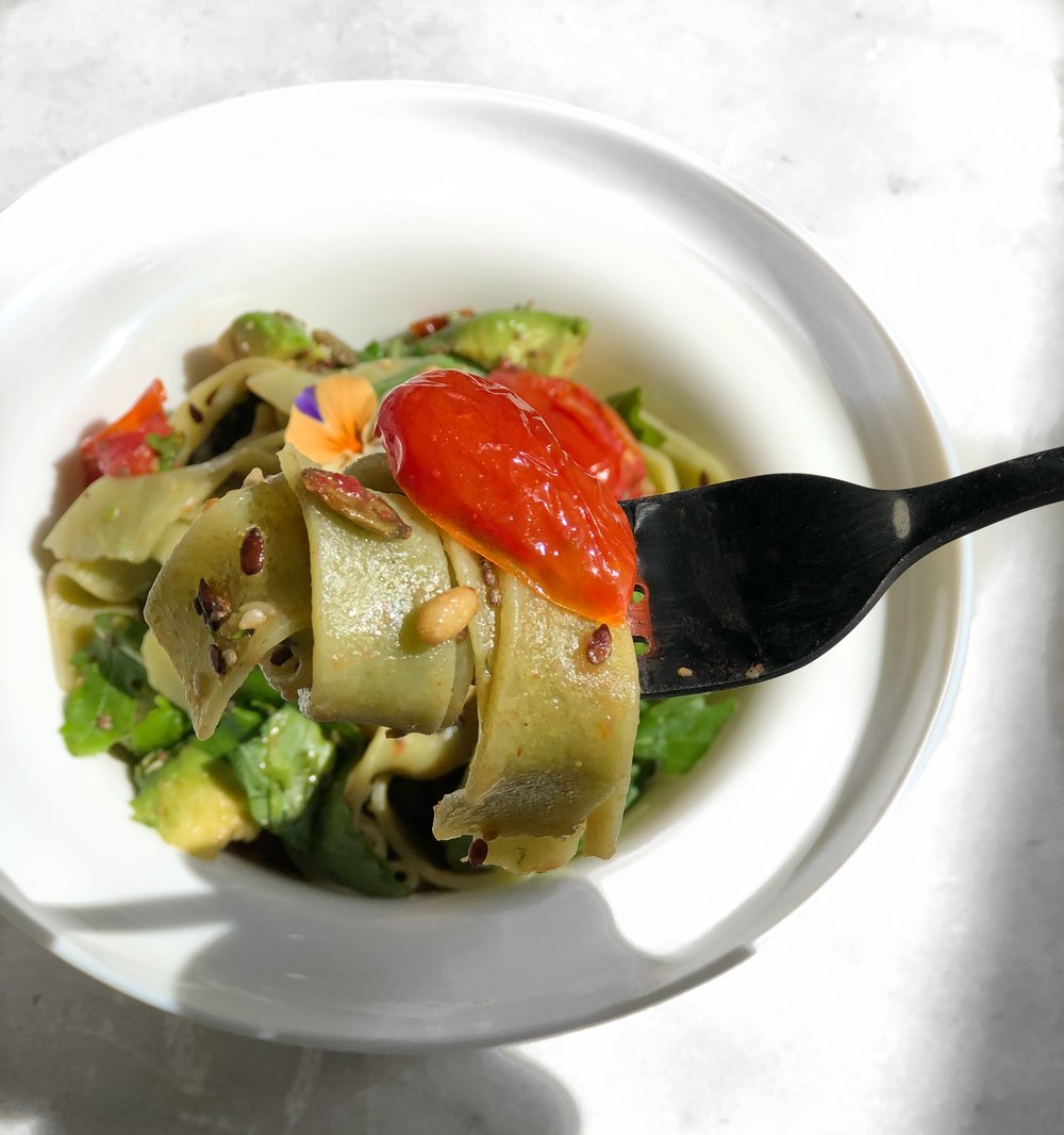 reteta de post, vegetarian, stil sanatos, paste cu legume