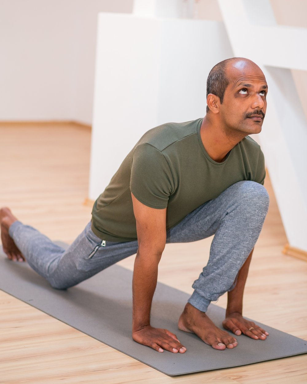 yoga+incepatori+bucuresti