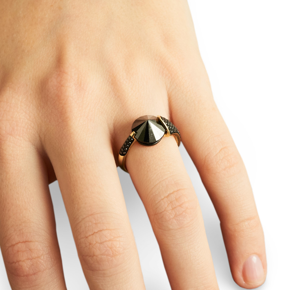 bear-claw-ring-FC1-5.jpg