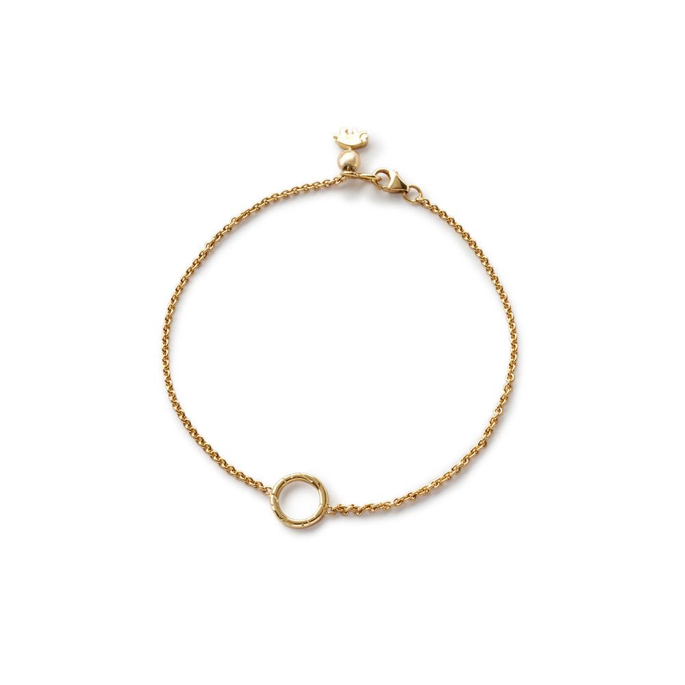 open-circle-fur-bracelet-FC10-1.jpg