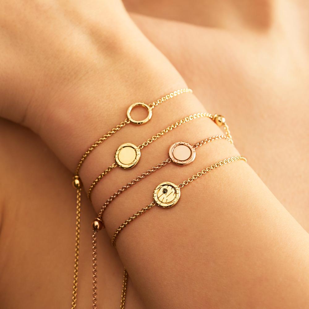 4-shot-bracelet.jpg