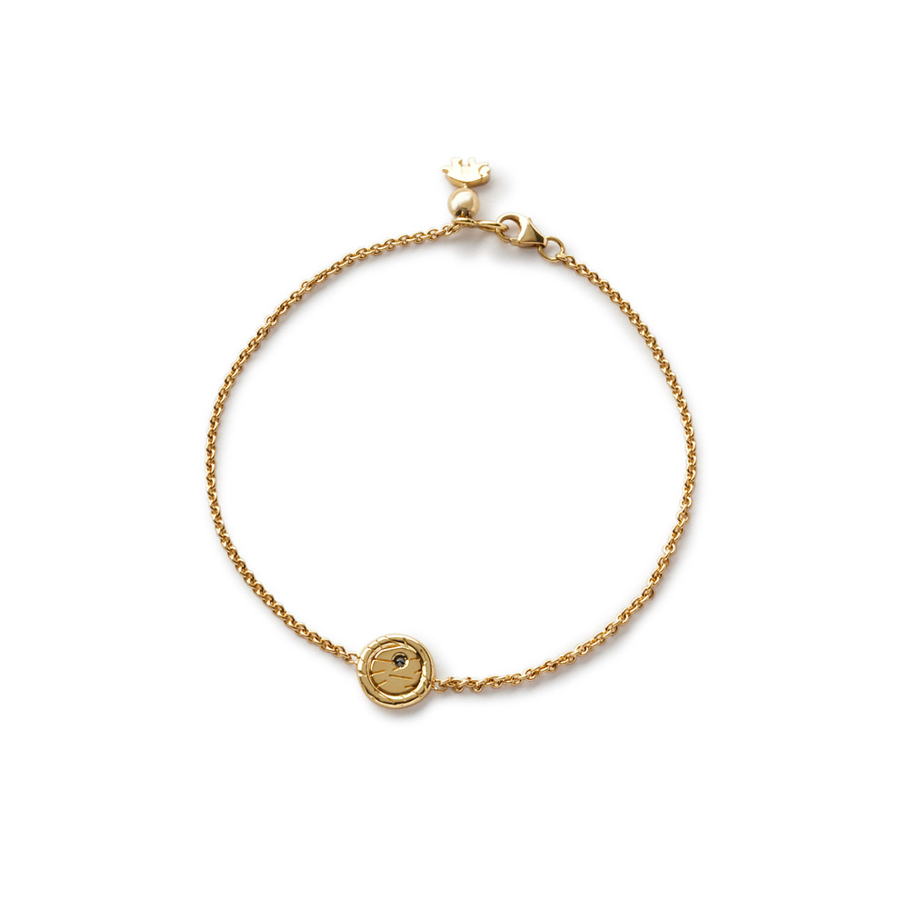 star-fur-bracelet-FC12-1.jpg