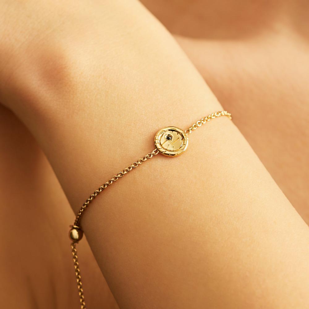 star-fur-bracelet-FC12-wrist.jpg