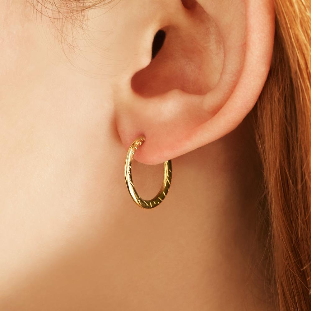 fur-hoop-earrings-FC9A-3.jpg