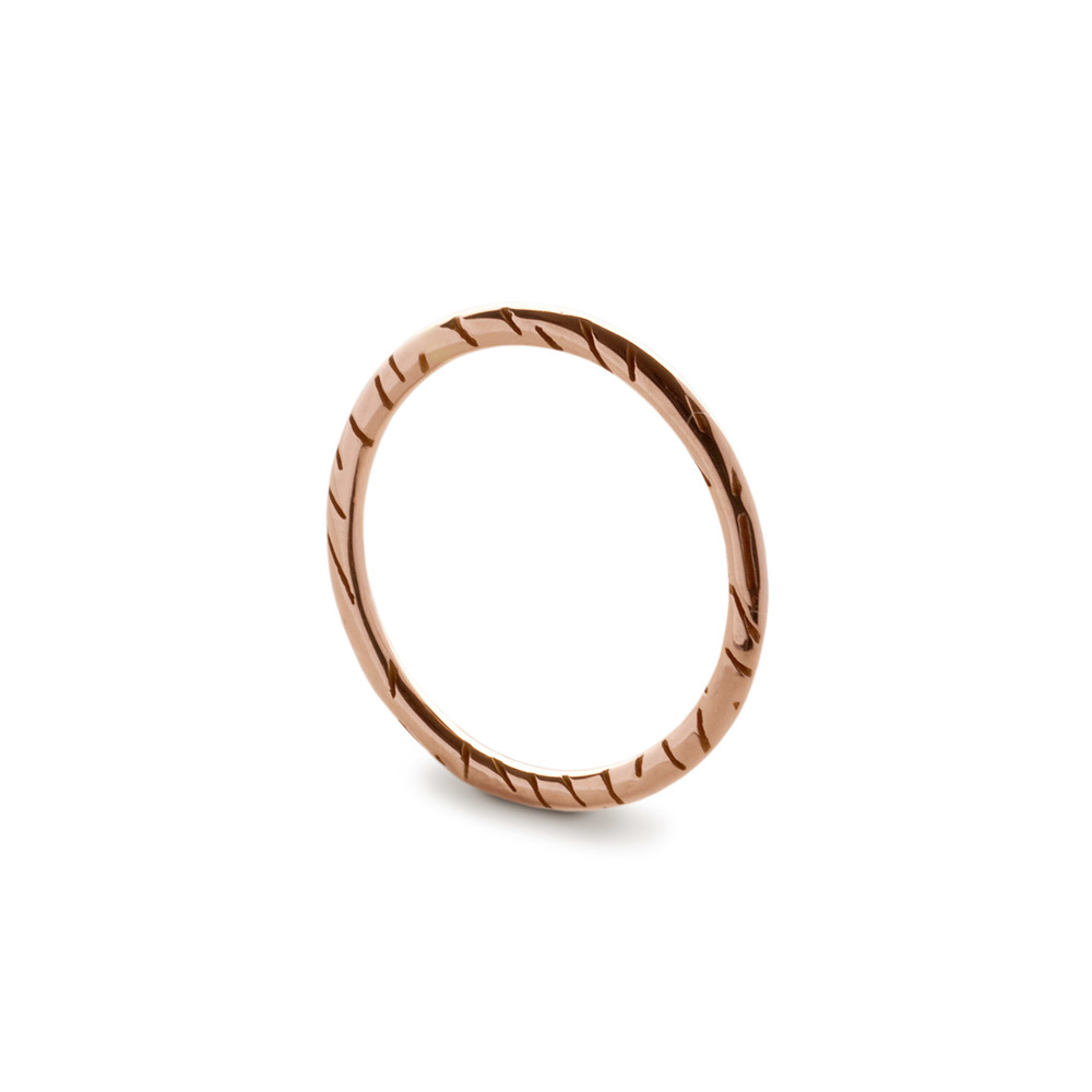fur-stacking-ring-FC5B-1.jpg