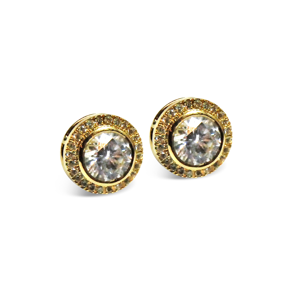 Diamond-and-yellow-gold-diamond-drop-earrings-detachable-studs.jpg