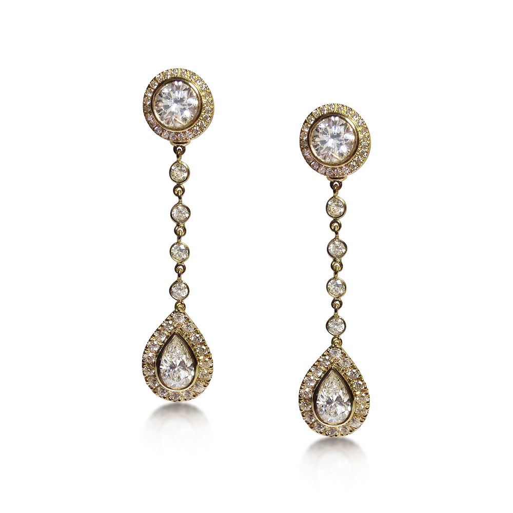 Diamond-and-yellow-gold-diamond-drop-earrings.jpg