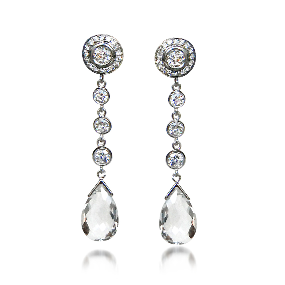 Diamond-and-rock-crystal-drop-earrings.jpg