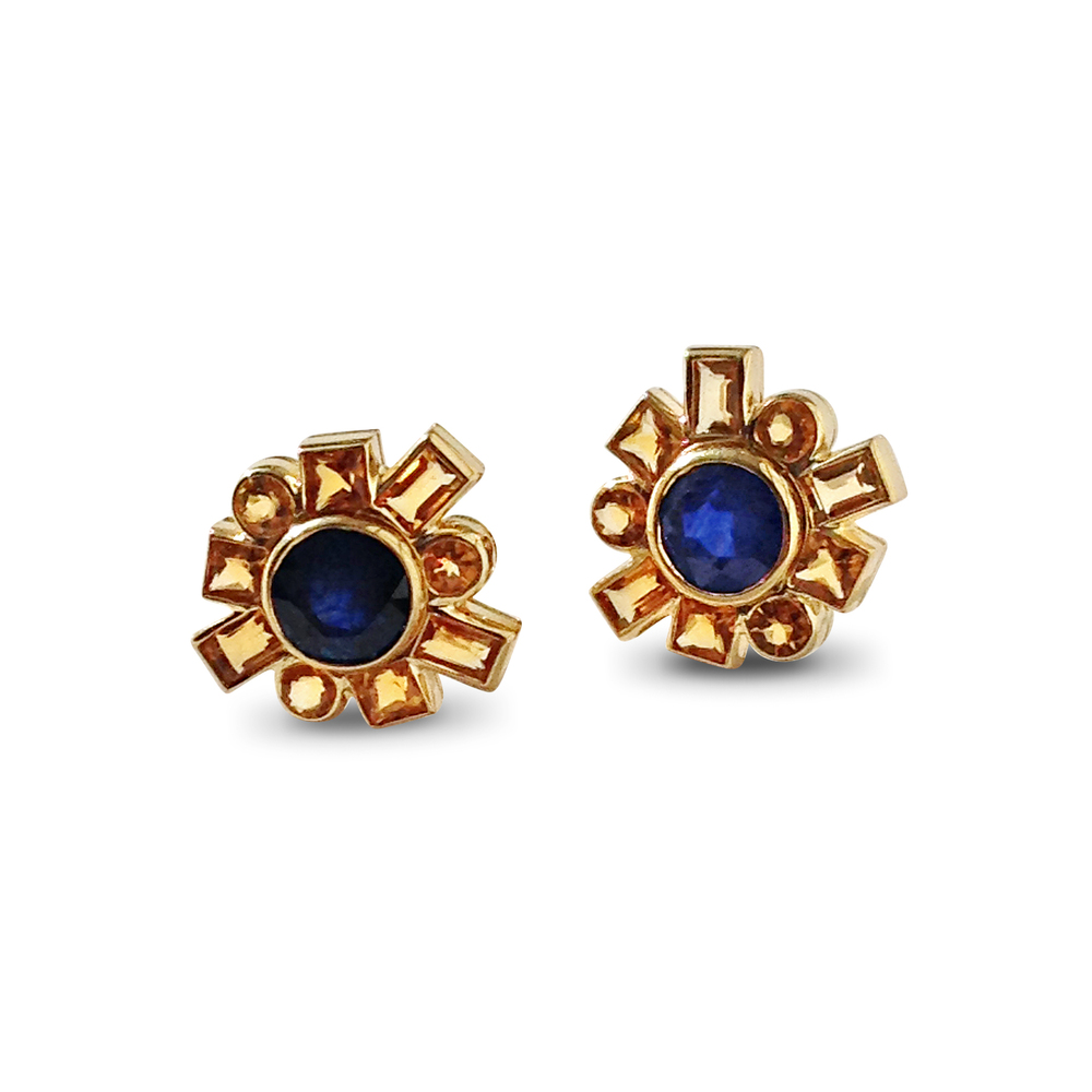 Sapphire-and-citrine-earrings-1.jpg