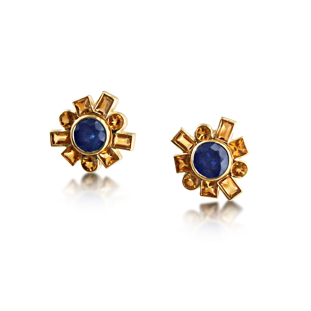 Sapphire-and-citrine-earrings.jpg