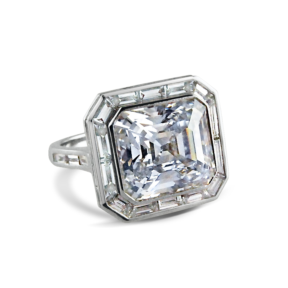 10.62ct-step-cut-diamond-and-platinum-ring.jpg