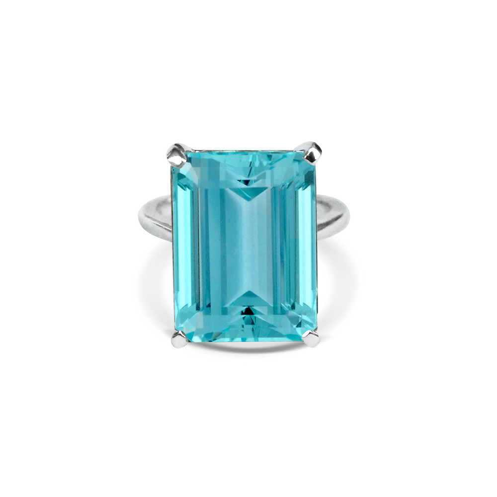 Aquamarine-and-18ct-white-gold-ring-1.jpg