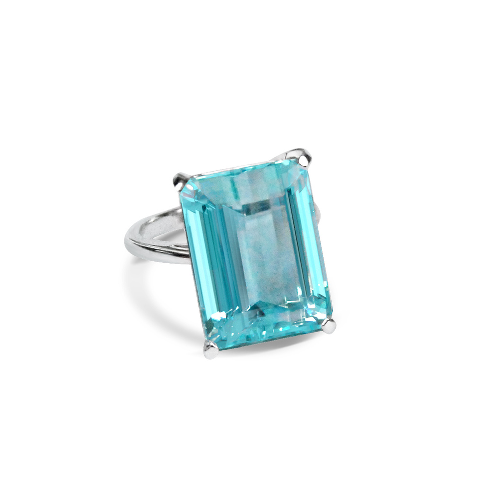 Aquamarine-and-18ct-white-gold-ring.jpg