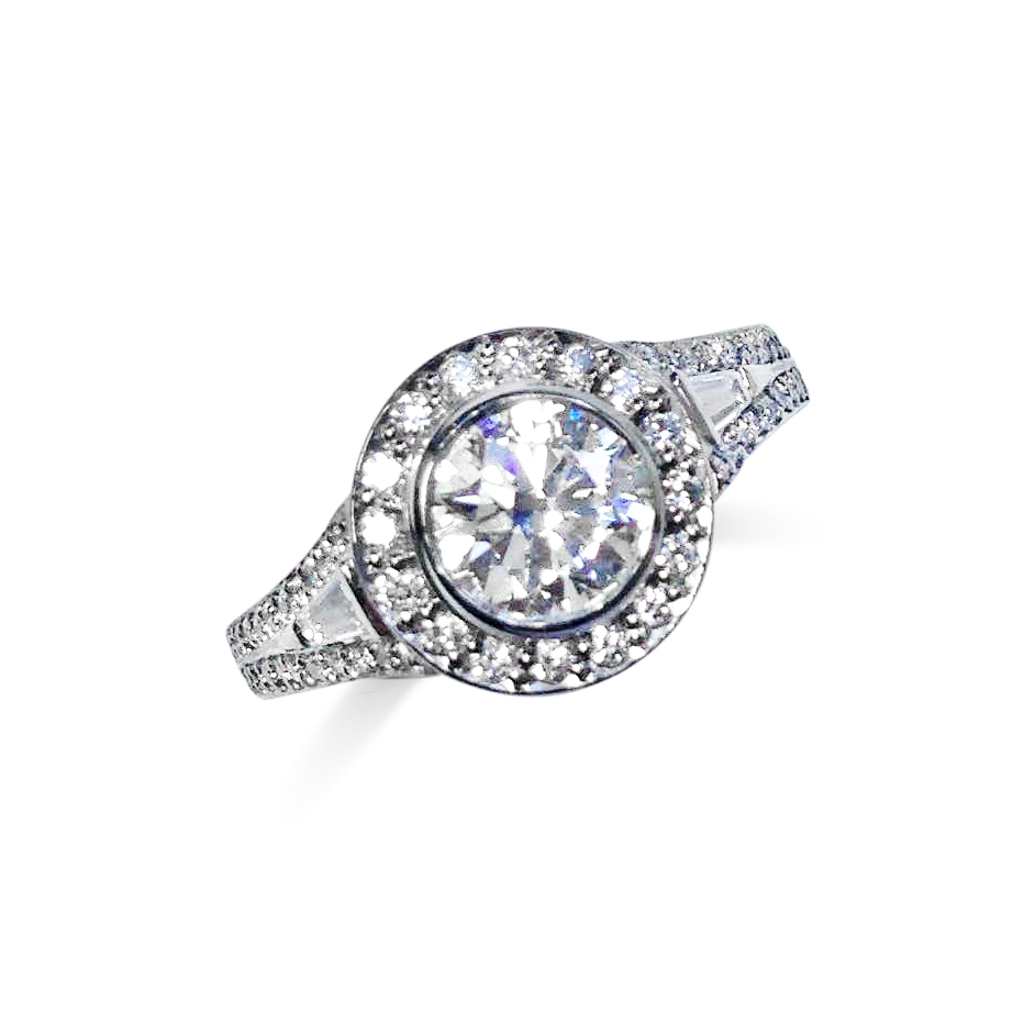 diamond-cluster-ring-mounted-in-platinum-2.jpg