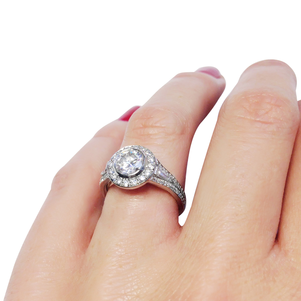 diamond-cluster-ring-mounted-in-platinum-1.jpg