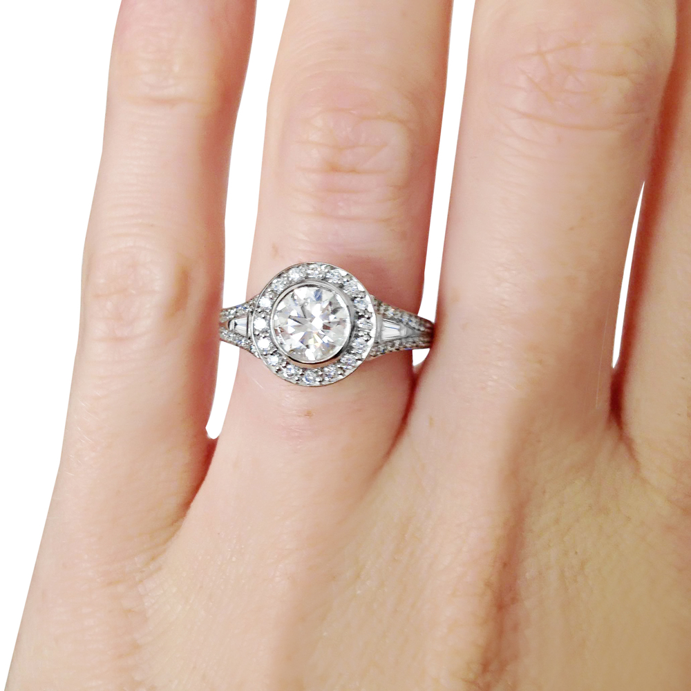 diamond-cluster-ring-mounted-in-platinum.jpg