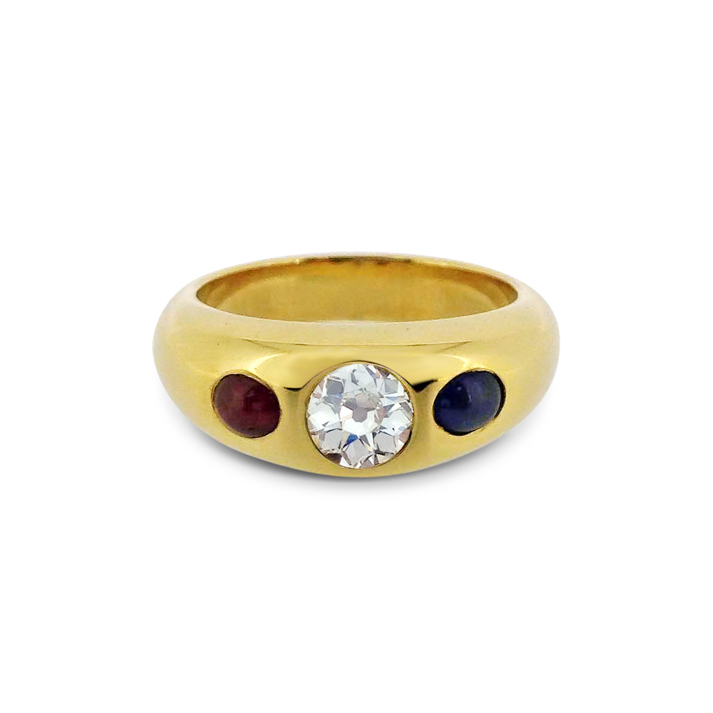 Diamond-sapphire-and-ruby-gold-gypsy-ring.jpg