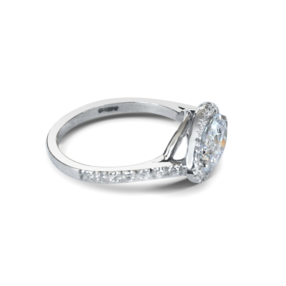 marquise-cut-diamond-engagement-ring-2.jpg