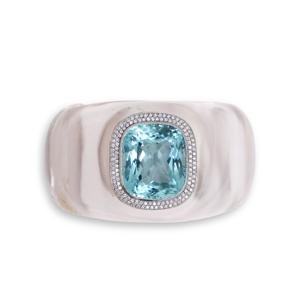 Rock-crystal-and-aquamarine-cuff-bangle.jpg