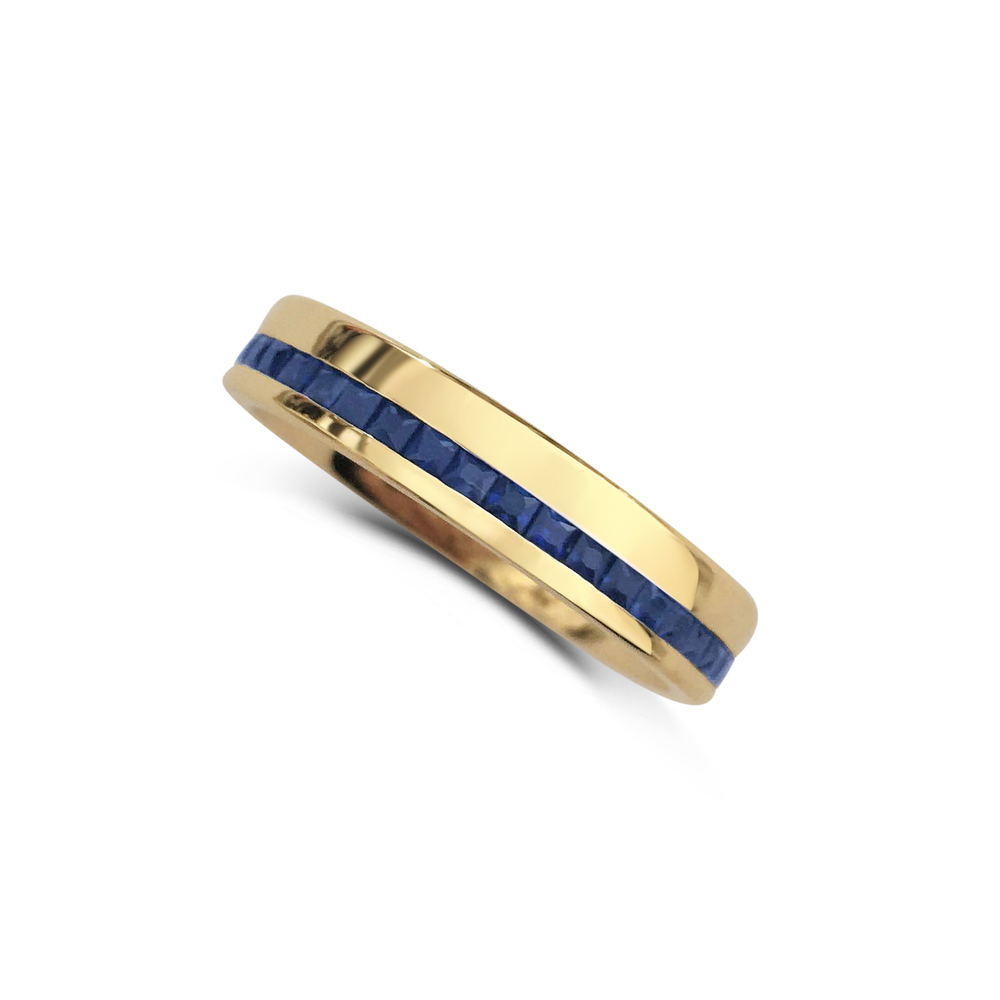 Sapphire-and-18ct-yellow-gold-engagement-ring-.jpg
