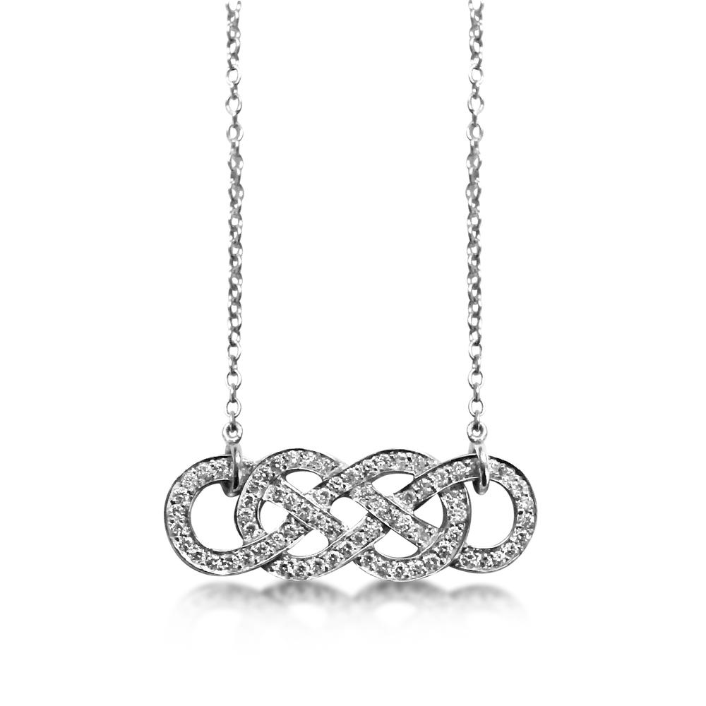 Diamond-double-infinity-pendant.jpg
