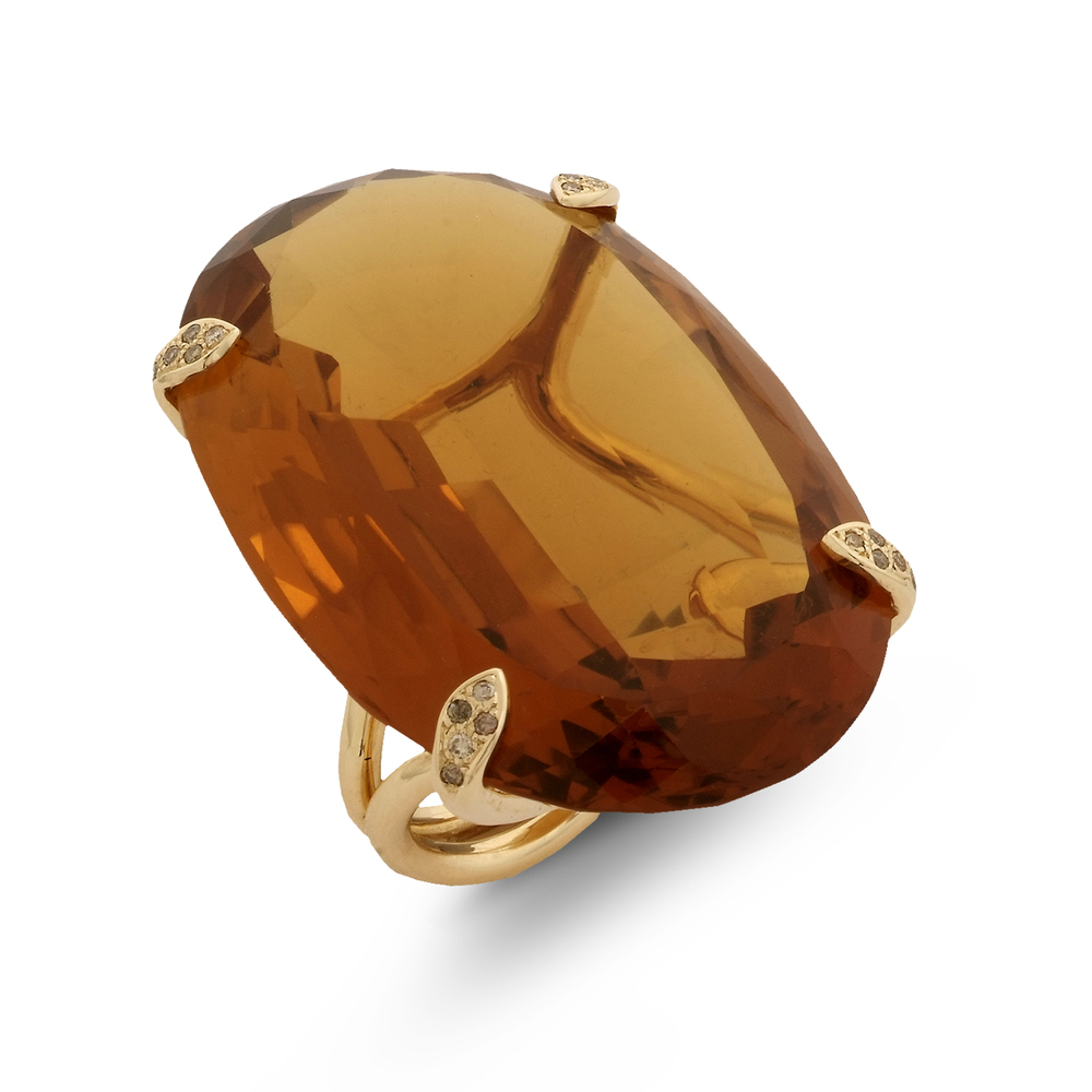Oval-shaped-citrine-Planet-ring-SN44.jpeg