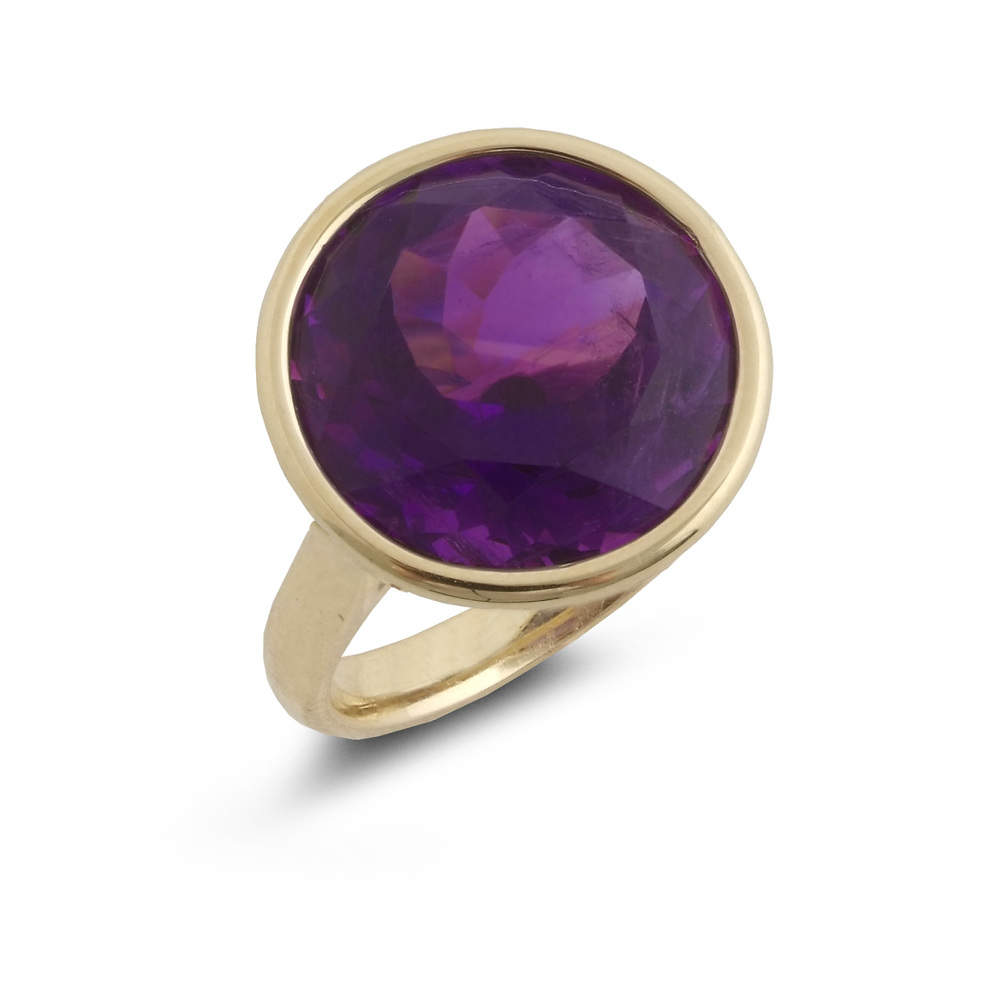 Amethyst-Satellite-ring-mounted-in-9ct-yellow-gold-SN62.jpg