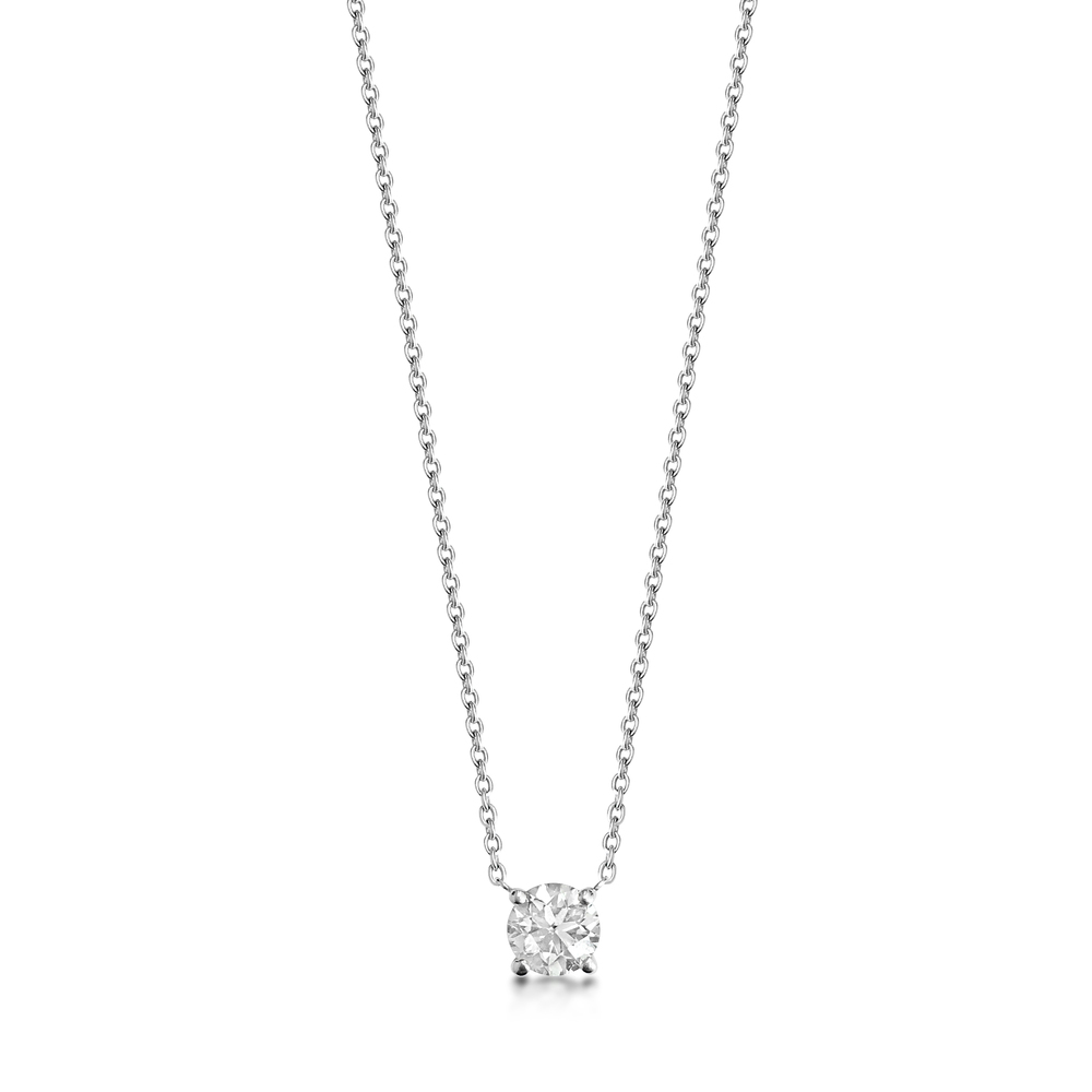 Single-stone-brilliant-cut-diamond-and-18ct-white-gold-floating-pendant-SN97-3.jpg