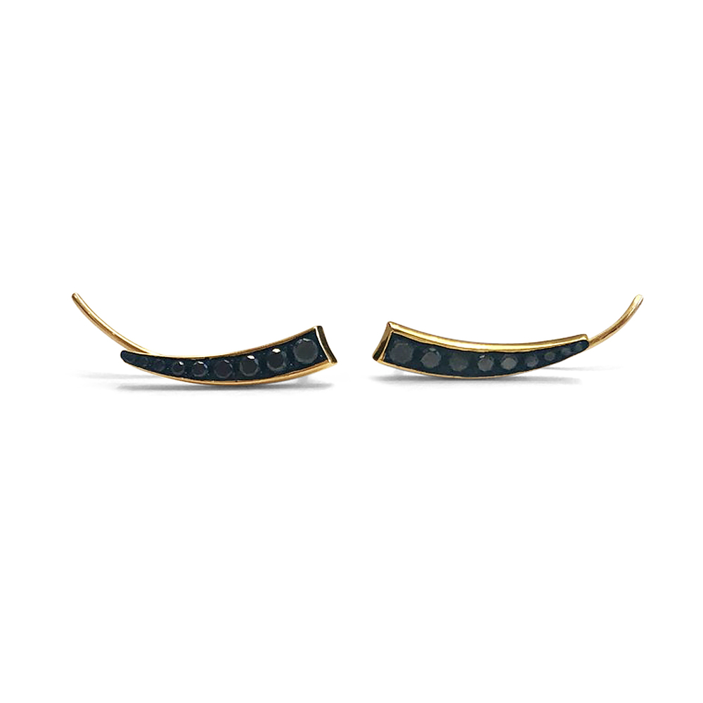 Black-Diamond-and-yellow-gold-ear-cuffs-1.jpg