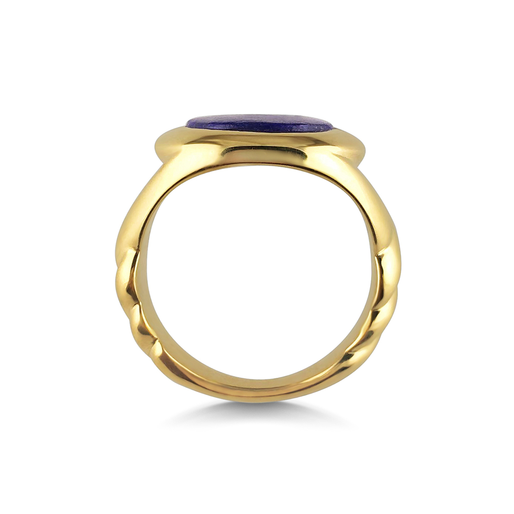 18ct-yellow-gold-and-lapis-signet-ring-2.jpg