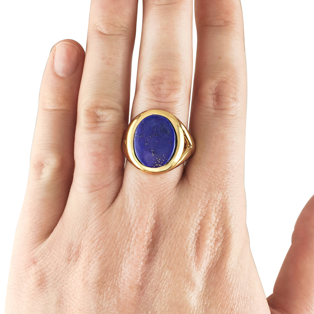 18ct-yellow-gold-and-lapis-signet-ring-4.jpg