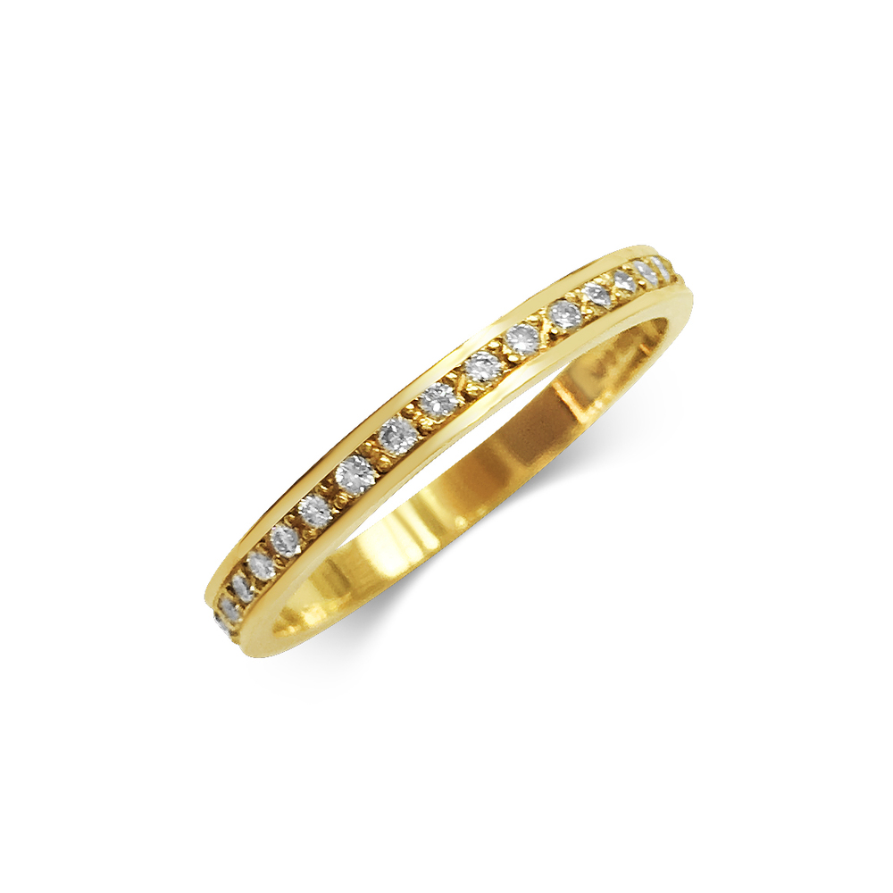 diamond-thread-and grain-set-wedding ring-in-18ct-yellow-gold-SC3-1.jpg