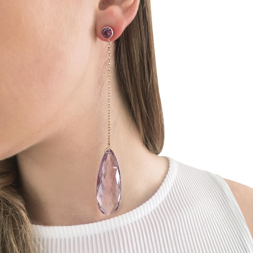 Amethyst-briolette-cut-drop-ear-pendants-SN40-2.jpg
