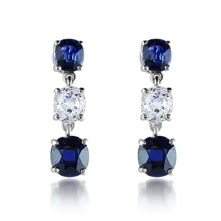 sapphire-and-diamond-earrings-moumted-in-18ct-white-gold.jpg