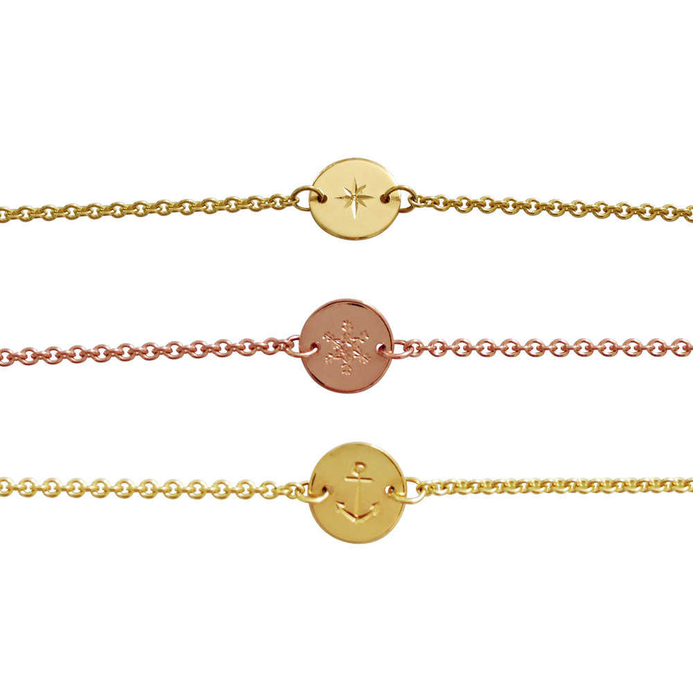 9ct-yellow-and-rose-gold-disc-bracelets.jpg