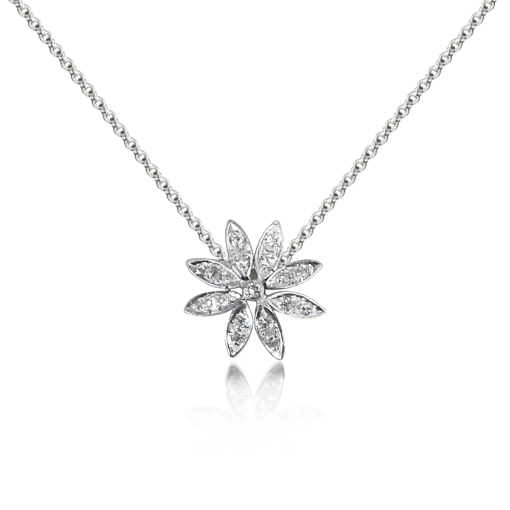 diamond-and-18ct-white-gold-Daisy-pendant.jpg