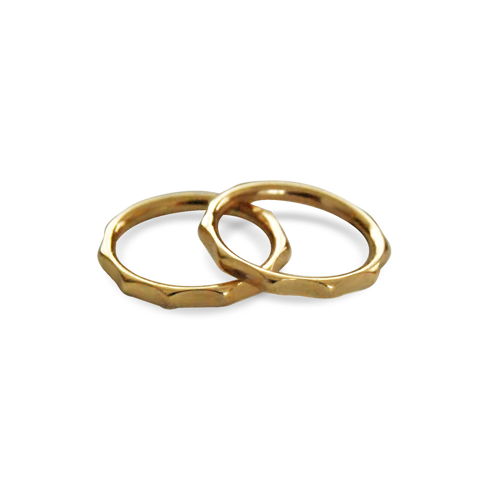 9ct-yellow-gold-stacking-rings-2.jpg