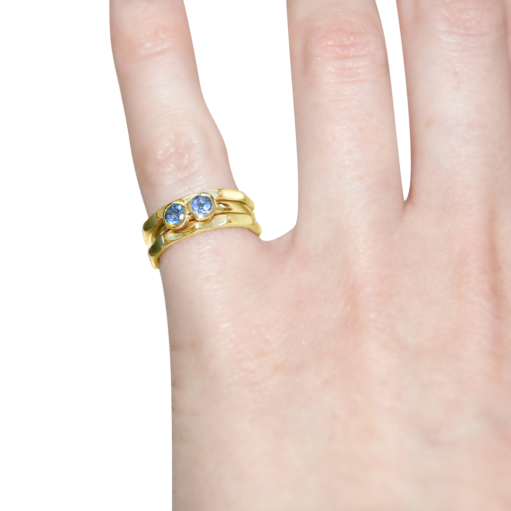 9ct-yellow-gold-and-tanzanite-stacking-rings.jpg