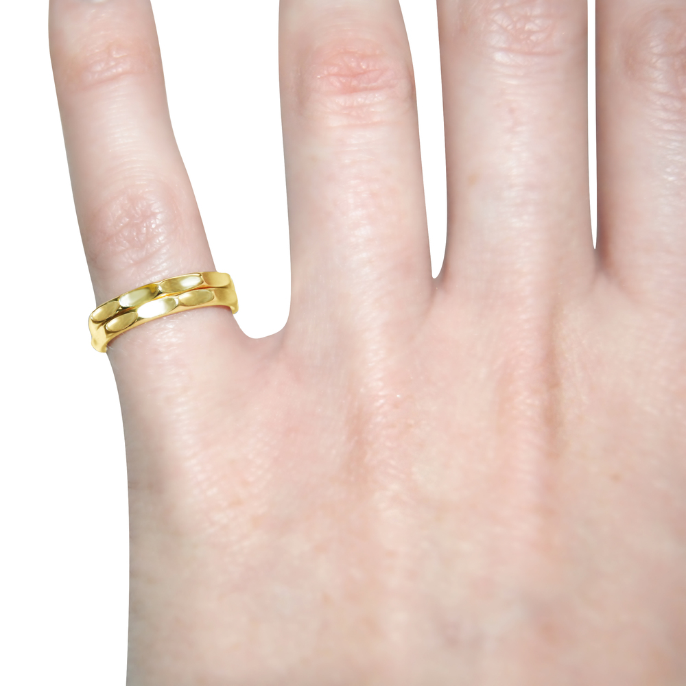 9ct-yellow-gold-stacking-rings-close-up-double-2.jpg