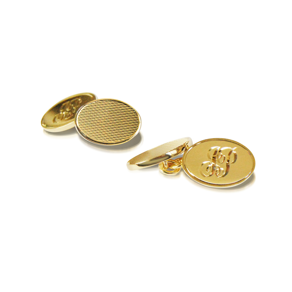 gentlemans-9ct-yellow-gold-cufflinks-with-engine-turned-detail-and-engraved-initials-2.jpg