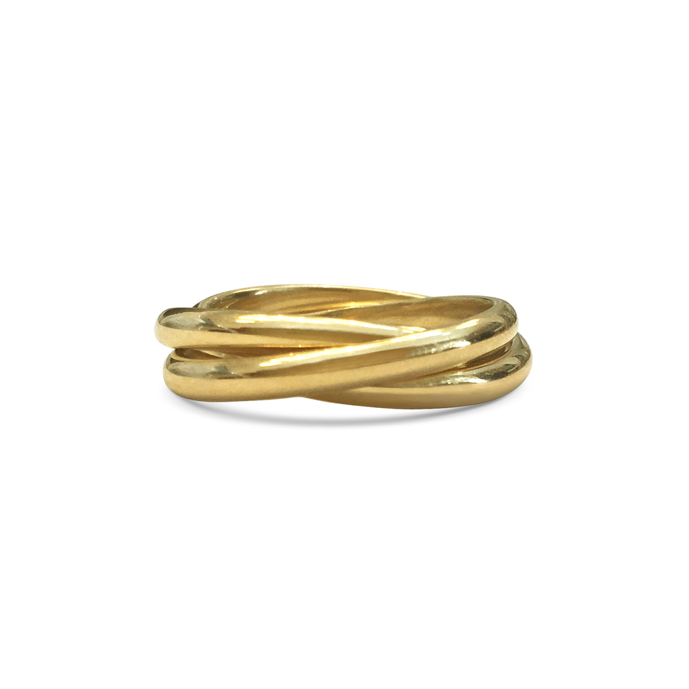 bespoke-9ct-yellow-gold-russian-wedding-ring-2.jpg
