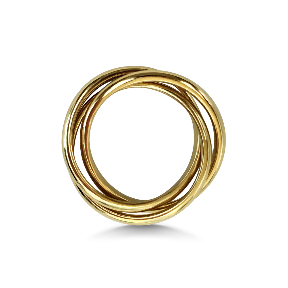 bespoke-9ct-yellow-gold-russian-wedding-ring-1.jpg