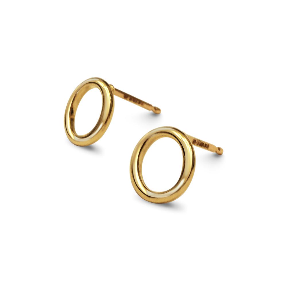 bespoke-gold-circular-earstuds-1.jpg