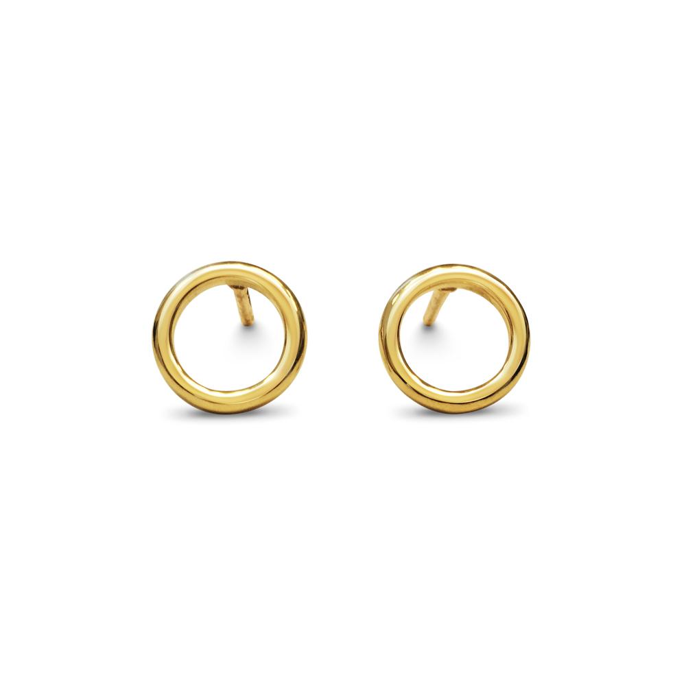 bespoke-gold-circular-earstuds.jpg